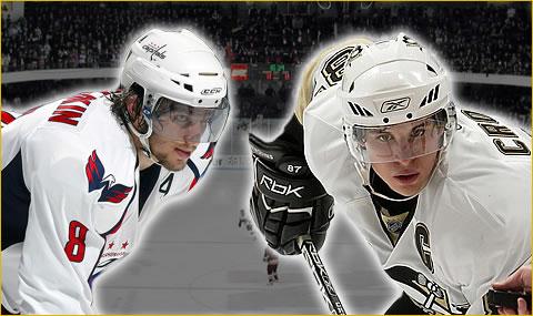 http://online-sport.wbl.sk/ovechkin_vs_crosby_faceoff_mock.jpg